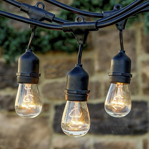 heavy-duty-vintage-connectable-strand-indoor-outdoor-waterproof-commercial-string-lights-with-e27-so