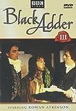 Black Adder III
