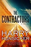 The Contractors (A Jon Cantrell Thriller)