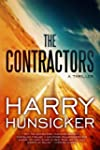 The Contractors (A Jon Cantrell Thril...