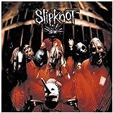 echange, troc Slipknot - Slipknot
