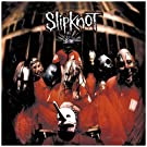 Slipknot [Special Package Int'L]