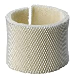 Essick Air MAF2 Replacement Wicking Humidifier Filter
