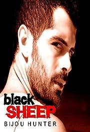 Black Sheep (Rawkfist MC Book 1)