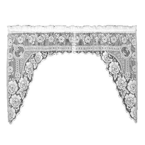 heritage lace victorian rose 60