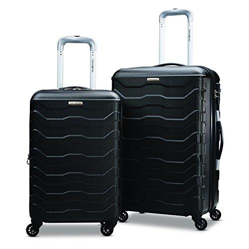 samsonite-tread-lite-lightweight-hardside-set-20-24-only-at-amazon-black