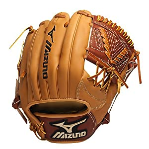 Mizuno GGE42 Global Elite Baseball Fielder