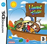 Harvest Fishing (Nintendo DS)