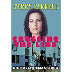 Crossing the Line - Digitally Remastered (Amazon.com Exclusive)