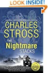 The Nightmare Stacks (A Laundry Files...