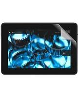 """Marware - Film de protection d'écran pour Kindle Fire HDX 8,9"""" - Pack de 2 [est uniquement compatible avec Kindle Fire HDX 8,9"""" (3ème génération)]"""