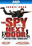 The Spy Next Door [HD]