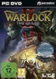 Warlock 2 - The Exiled (Lord Edition) - [PC]
