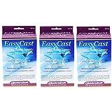 Environmental Technology 33016 16-Ounce Kit Casting' Craft Casting Epoxy, Clear (?hr?? P?ck) (Tamaño: ?hr?? P?ck)