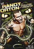 Randy Orton: the Evolution of a Predator [DVD] [Import]