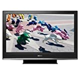 Sony KDL26S3000 - 26'' Widescreen Bravia HD Ready LCD TV - With Freeviewby Sony