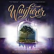 Wayfarer: Passenger, Book 2 | Alexandra Bracken