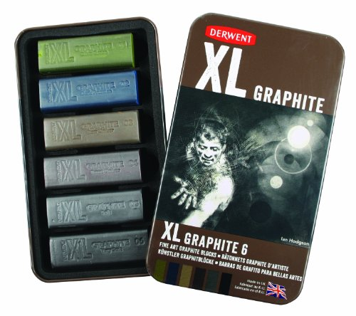 derwent-xl-graphite-blocks-tin-multi-coloured-set-of-6