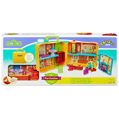cbeebies-the-furchester-hotel-playset-large-set-with-characters-and-accessories