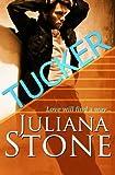 Tucker (The Family Simon) (Volume 1)