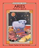 Astrology Gems: Aries