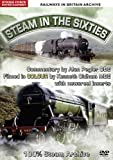 echange, troc Steam in the Sixties [Import anglais]
