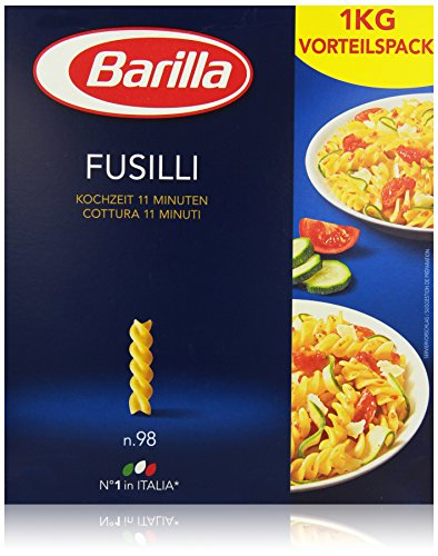 barilla-fusilli-1-kg