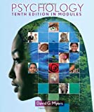 9781464102615: Psychology in Modules