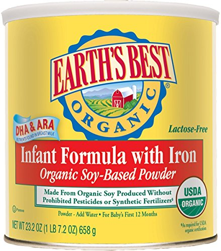 Earths-Best-Organic-Soy-Infant-Formula-with-Iron