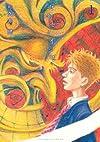 セキセイインコ(1) (ヤングマガジンコミックス)