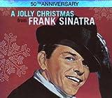 echange, troc Frank Sinatra - Jolly Christmas From Frank Sinatra