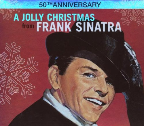 Frank Sinatra - Sinatra Christmas - Zortam Music