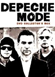 Depeche Mode - DVD Collectors Box (2DVD) [NTSC] [2013]