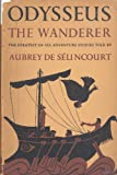 Odysseus the wanderer