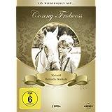 """Ein Wiedersehen mit ... Conny Froboess [2 DVDs]von """"Cornelia Froboess"""""""