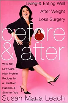 diet to help lose weight quickly
