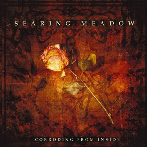 Searing Meadow-Corroding From Inside-CD-FLAC-2005-mwnd Download