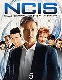 NCIS (Navy CIS) - Die komplette Staffel/Season 5 [DVD] EU-Import in Deutsch &...