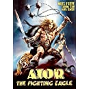 Ator The Fighting Eagle (widescreen)