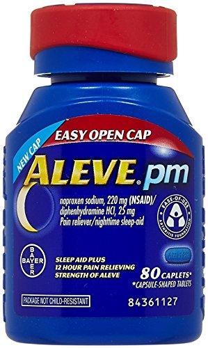 aleve-pm-easy-open-cap-caplets-80-count