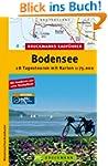 Bruckmanns Radf�hrer Bodensee