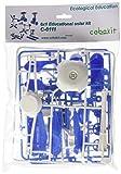 Cebekit - Tu kit solar educativo 6x1 (Fadisel C-0111B)