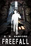 img - for FREEFALL (A Megalith Thriller Book 1) book / textbook / text book