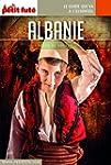 Albanie 2016 Carnet Petit Fut� (avec...
