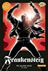 Frankenstein (Graphic Novel)
