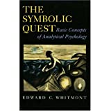The Symbolic Quest ~ Edward C. Whitmont