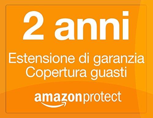 amazon-protect-estensione-di-garanzia-2-anni-copertura-guasti-per-attrezzatura-per-lufficio-da-5000-