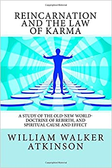 an introduction to the analysis of the doctrine of karma In the buddha's day, most religions of india taught that karma operated in a simple straight line- past actions influence the present present actions influence the future but to buddhists, karma is non-linear and complex.