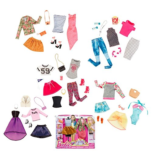 fashions-barbie-pack-2
