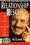 relationship rescue (078688598X) by Phillip C. McGraw, Ph.D.